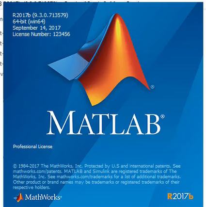 matlab 2017b
