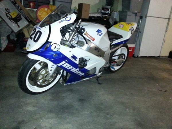 2000 gsxr 600 1200 cheap sacramento craigslist motorcycles