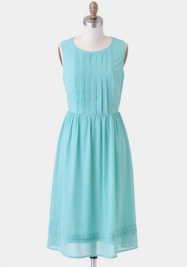 Charlotte Midi Dress | Modern Vintage Bridesmaid Dresses | Modern Vintage Bridal