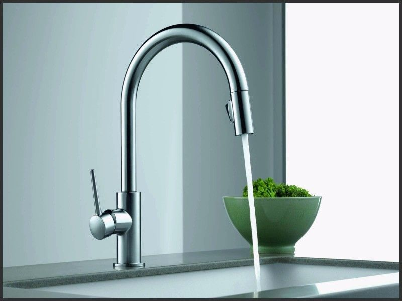 Beautiful Hansgrohe Talis S Kitchen Faucet Manual Kitchen Faucet