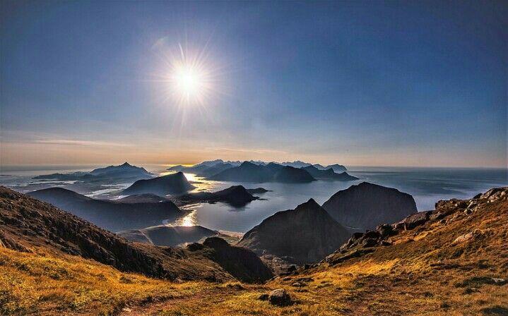 Fotografías Impresionantes De La Naturaleza Del Fotógrafo: Pin De Elena Gatea En Wonderful Earth