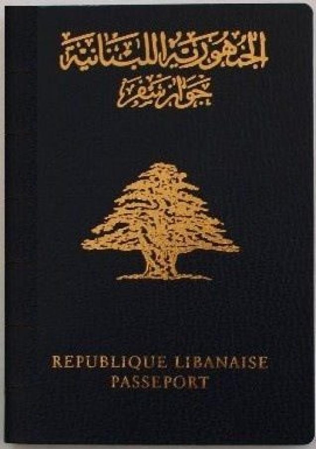 Email Expresspass Post Com Or Skype Expresspass Buy Original Database Registered Passports Visas Drivers License In 2020 Passport Online Passport Divorce