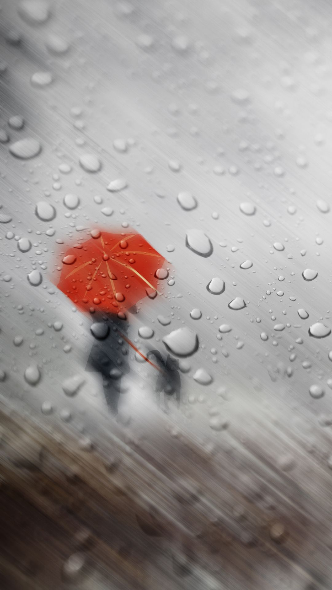 Download Wallpaper Mobile Rain - 9ef56d6f3458aff8fabcae8efff8ee6a  Perfect Image Reference_80969.jpg