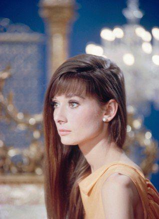 Timeless Audrey Hepburn / Photos by Audrey Hepburn – 16,384 photos | VK