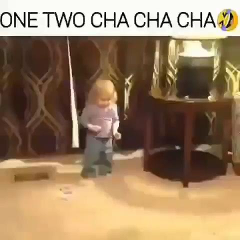 onw twp cha cha cha