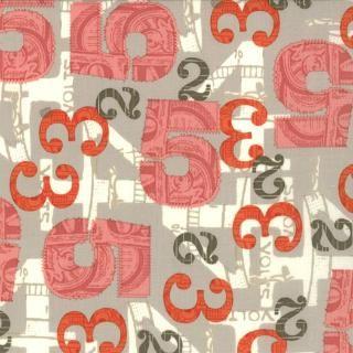 The Plaid Square Quilt Shop | Glasgow, Montana | Quilting ... : quilt shops in montana - Adamdwight.com