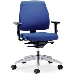 Photo of Swivel chair Interstuhl Goal No. Choice of color options Interstuhl