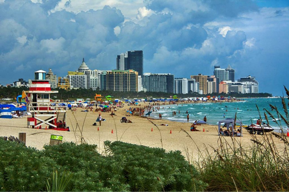 Best Places To Visit In Miami Florida Vacationistspots Miami Florida Tourist Attractions Bea Cool Places To Visit Places To Visit National Park Photos