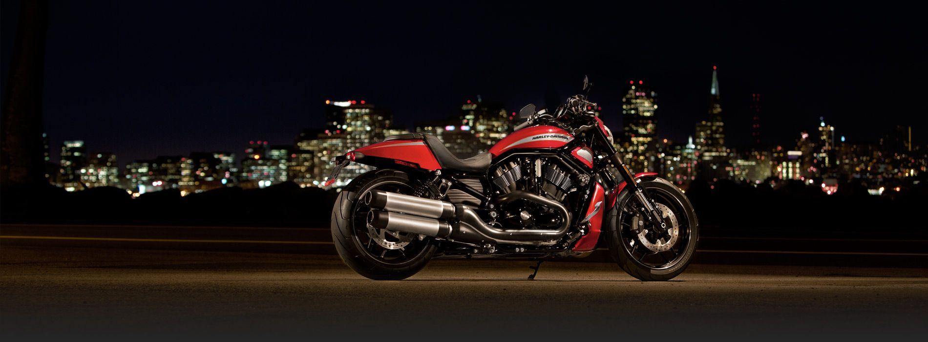 V-Rod Night Rod® Special | Power Cruiser #harleynightrod  #harleyxchange #harleydirtcheap