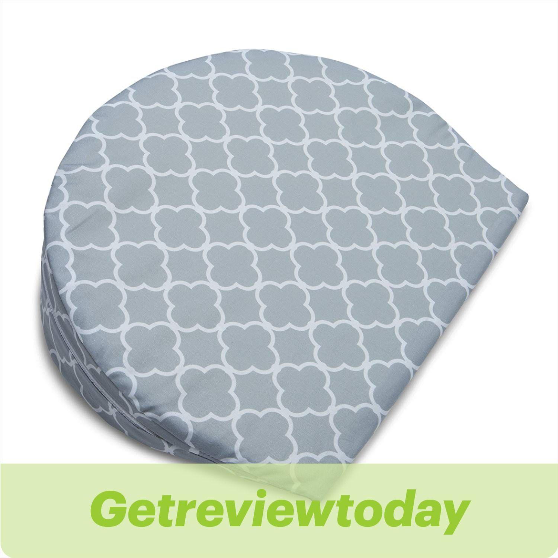 Pin on Pregnancy Pillow