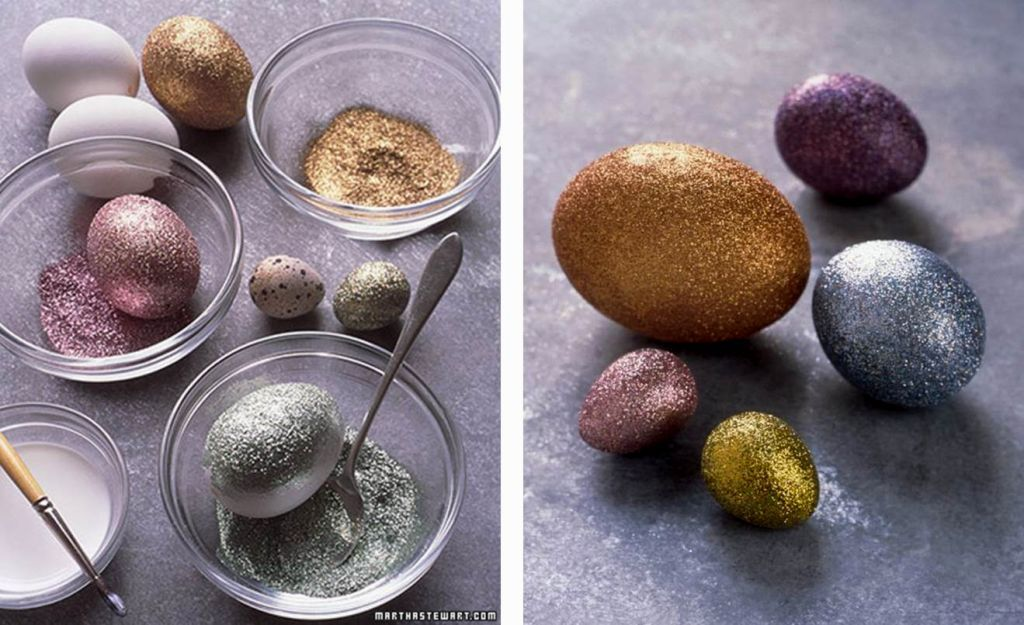 Metallic Gold Food Coloring | Coloring Pages | Pinterest ...