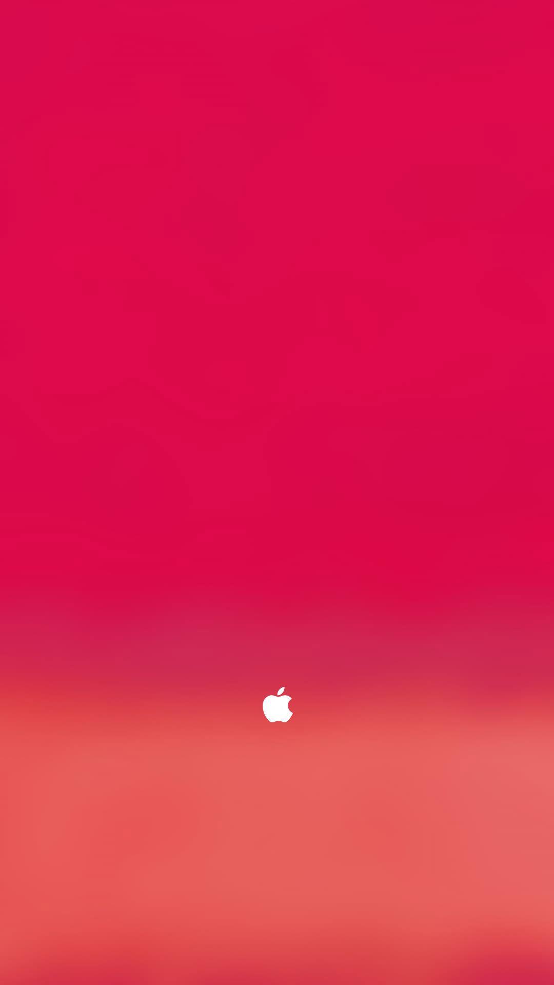 Apple wallpaper, Apple iphone wallpaper ...