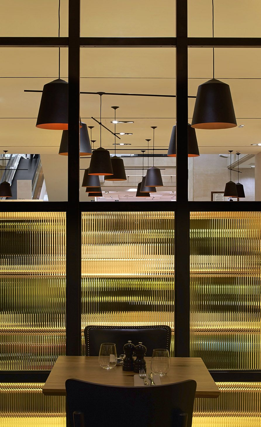 Pin By Urban Lighting Inc San Diego On Innermost Pendant Lighting Lighting Retail Space
