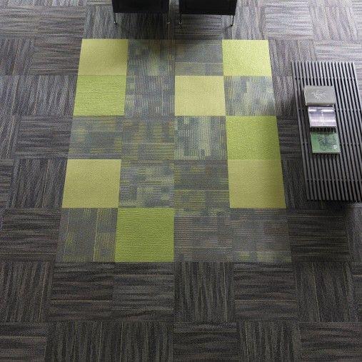 Shaw Tangle Carpet Tile Carpet Tiles Patterned Carpet