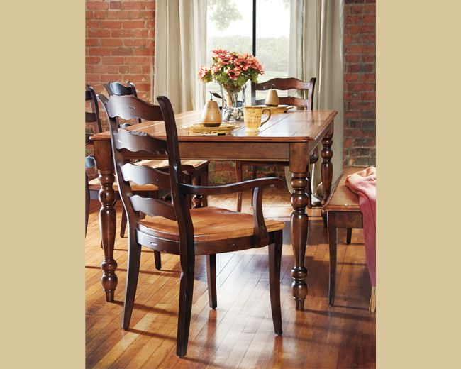 Dining Room Furniture Gallery - Large picture 491