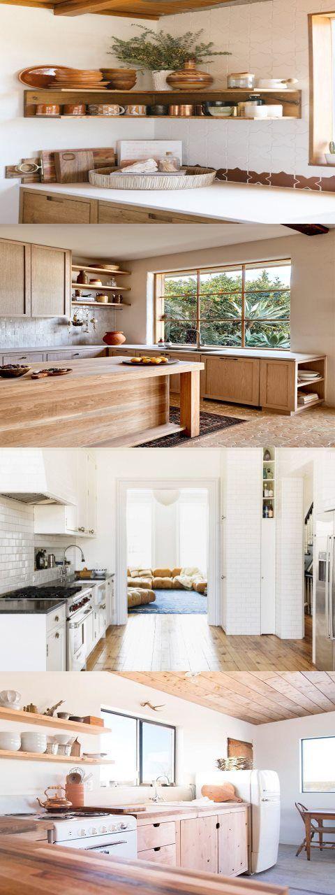Photo of Amazon.com: kitchen layout