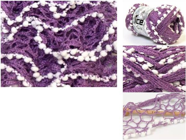 Yarn Bee Turin Yarn For Patterns – Home Exsplore
