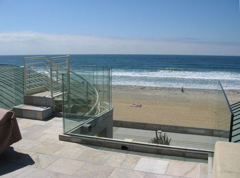 Vrbo 204831 Surf Rider Condo With Private Rooftop Deck