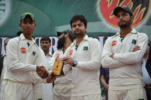 Ahmad Shahzad at quetta in iqbal stadium 13-may-2015