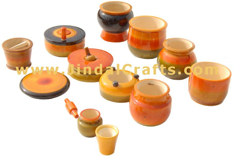 Wooden Kitchen Toys India Google శ ధన New Items India Toy