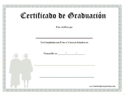 enrHedando: Plantillas de Diplomas, Certificados, y Titulos para ...