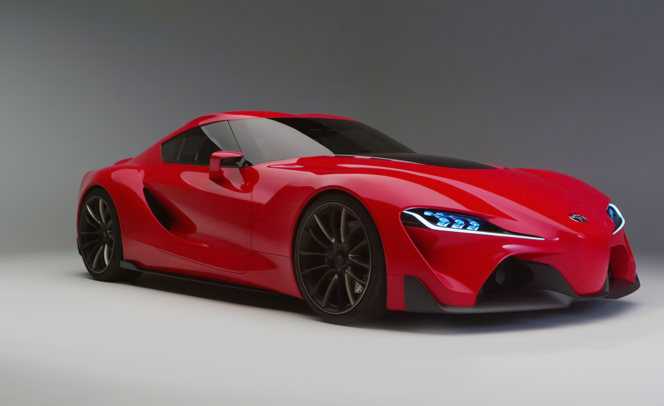 Toyota Ft1 Concept Wallpapers Hd Wallpaperxy Com Japanese Sports Cars New Toyota Supra Sports Car 2014 toyota ft 1 vision gt 2