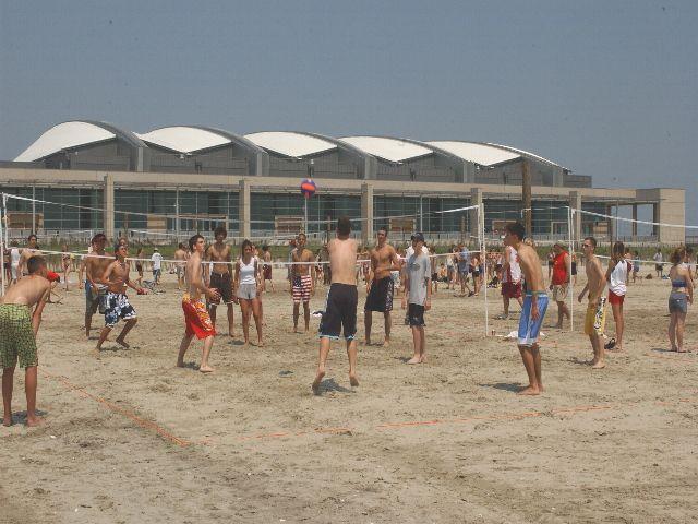 Wildwood Wildwood Crest North Wildwood The Wildwoods Nj New Jersey Boardwalk Nj Beach Vacation Wildwood Beach Wildwood Nj Beaches
