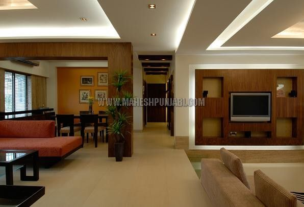 Pin By Speciulk On Ceiling House Interior Design Bedroom Indian