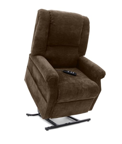 1015 Infinite Position Lift Chair Recliner Chair Parts Chair
