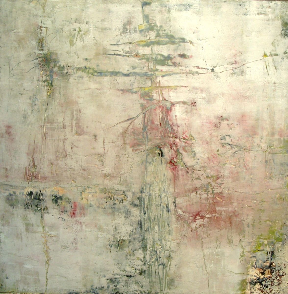 1520 best images about Art Muted Colors on Pinterest   Oil