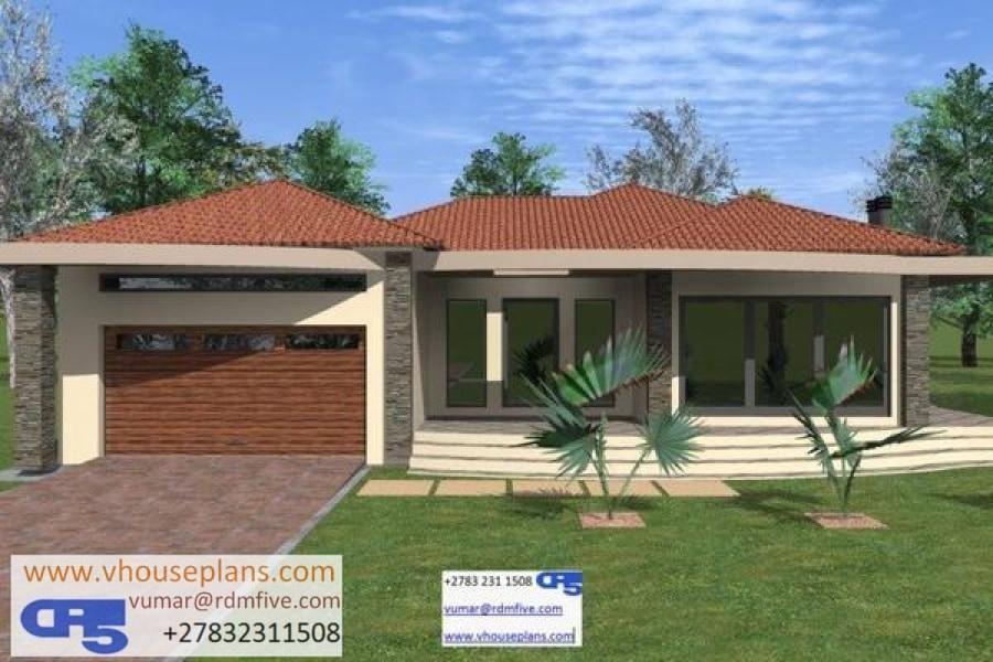 RDM5 House Plan No W1902 A House plans, Free house plans