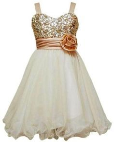 Daddy Daughter Dance Dresses My Cute Claire Choices Dressing