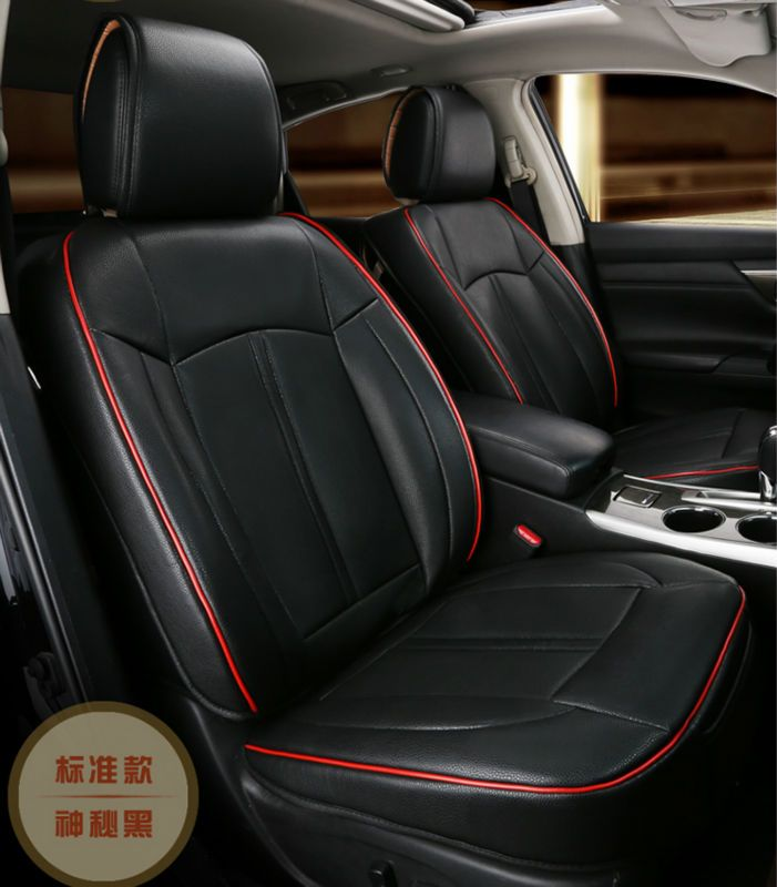 Car Seat Cushions Set For Ford Focus Mondeo S Max C Max Explorer Ecosport Fusion Fiesta Flex Mustang Kuga Escap Car Seats Car Seat Cushion Interior Accessories