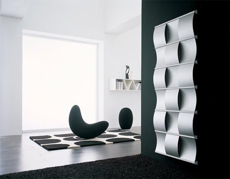 Design Radiator Woonkamer : Pin by design connection inc kansas city interior design on wall