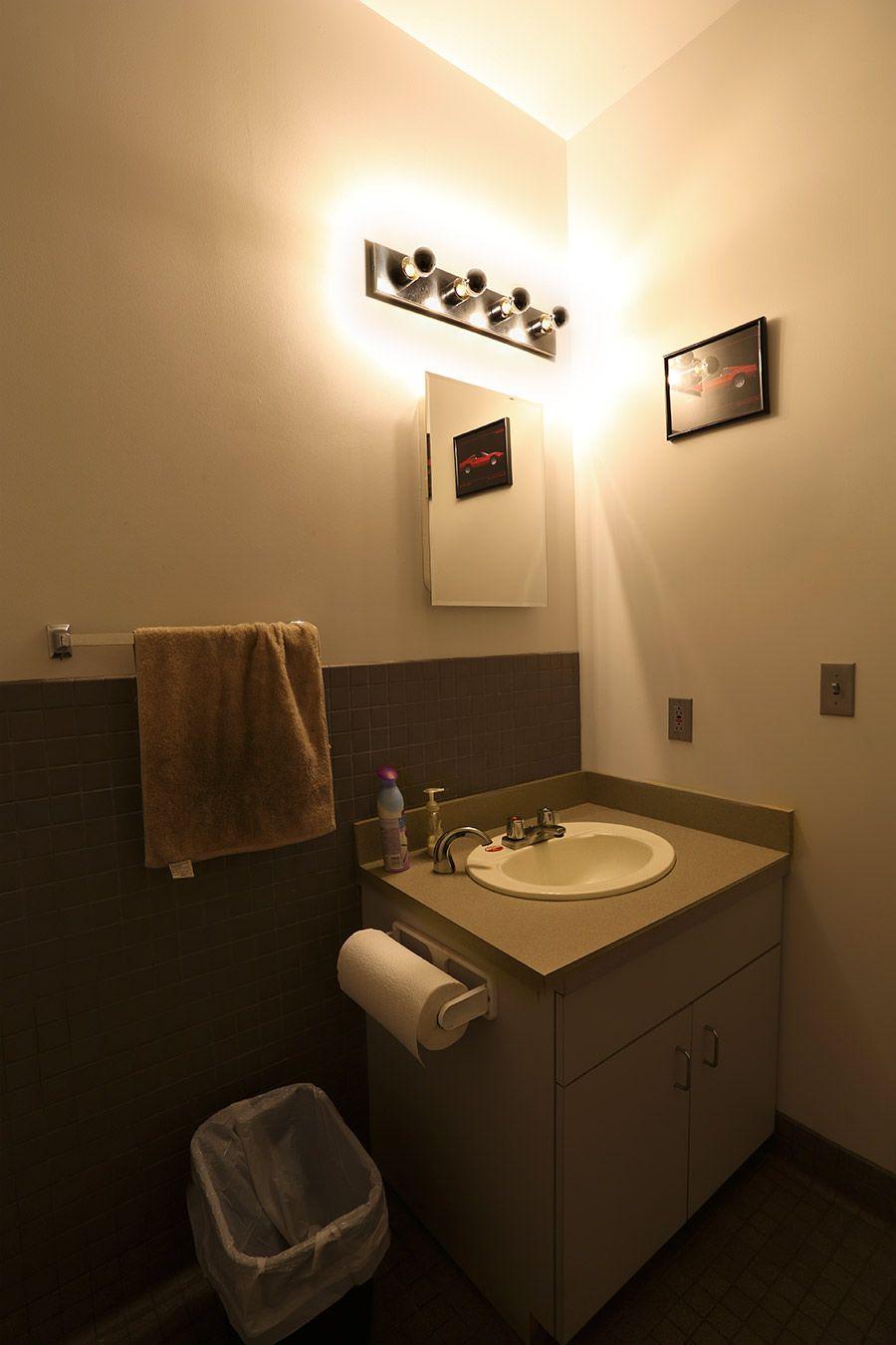 Cool bathroom vanity light bulbs trend bathroom vanity light bulbs cool bathroom vanity light bulbs trend bathroom vanity light bulbs 78 in home decor ideas aloadofball Gallery