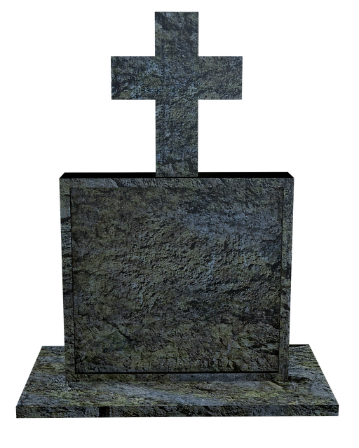 Gravestone Png Image Gravestone Png Images Tombstone