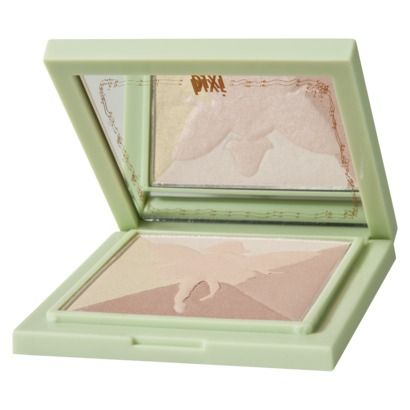 Pixi All-Over Magic - No. 3 Brightening Radiance