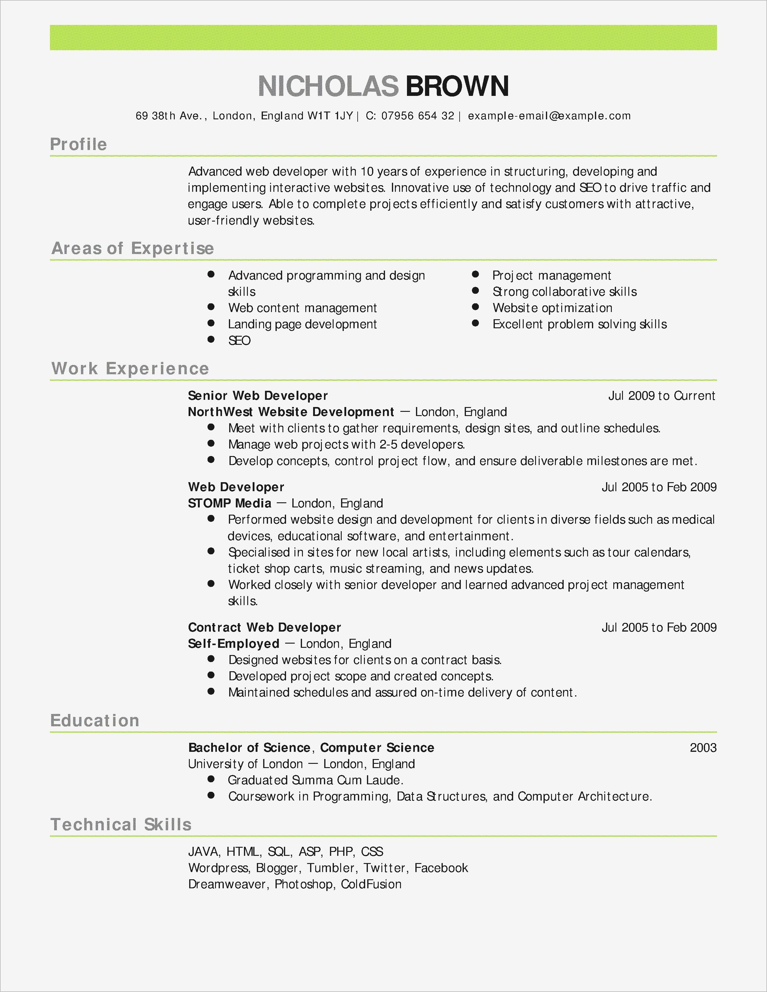 Resume No Work Experience | Cv Template Youth Central 2 Cv Template Pinterest Cv Template