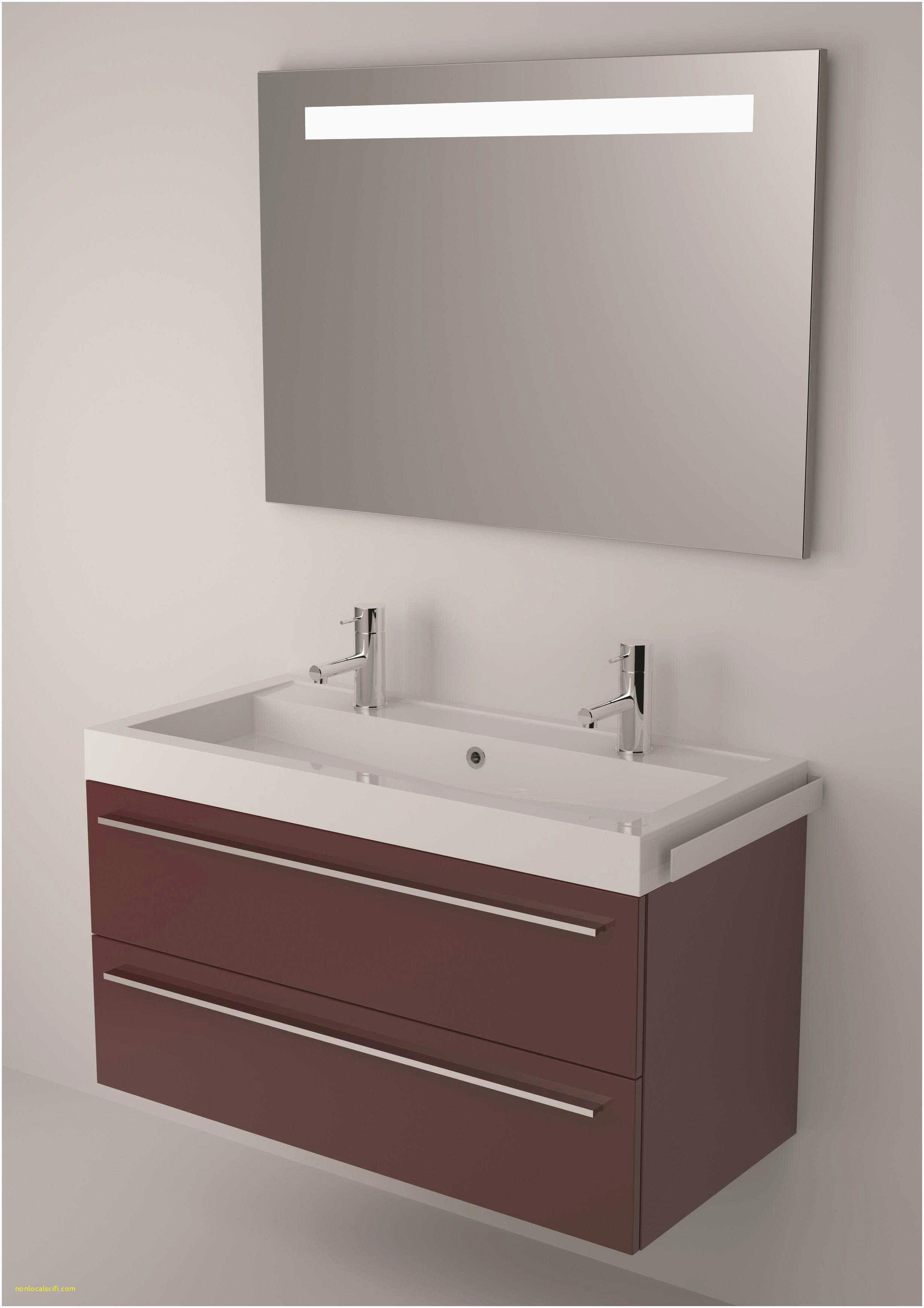 Best Of Meuble Salle De Bain Profondeur 35 Cheap Bathrooms Ikea Bathroom Sinks Bathroom Ladder
