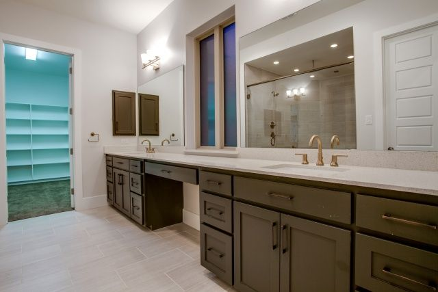 A Beautiful Bathroom In One Of Our McCommas Properties Stunning Beautiful Master Bathrooms Property