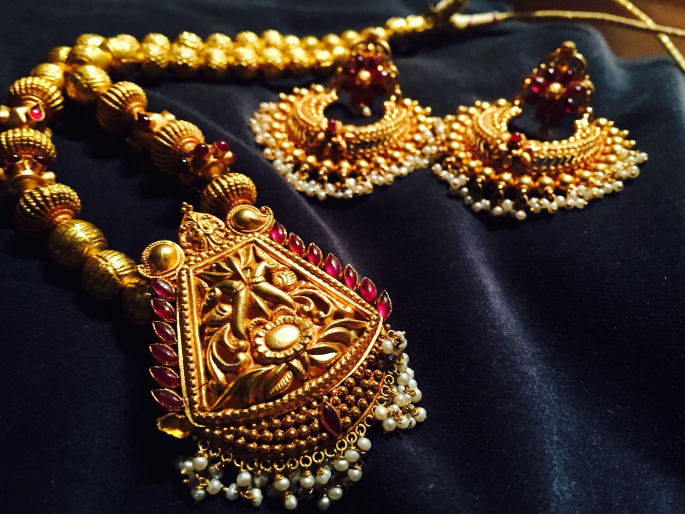 Temple set my jwellery passion pinterest temple and passion