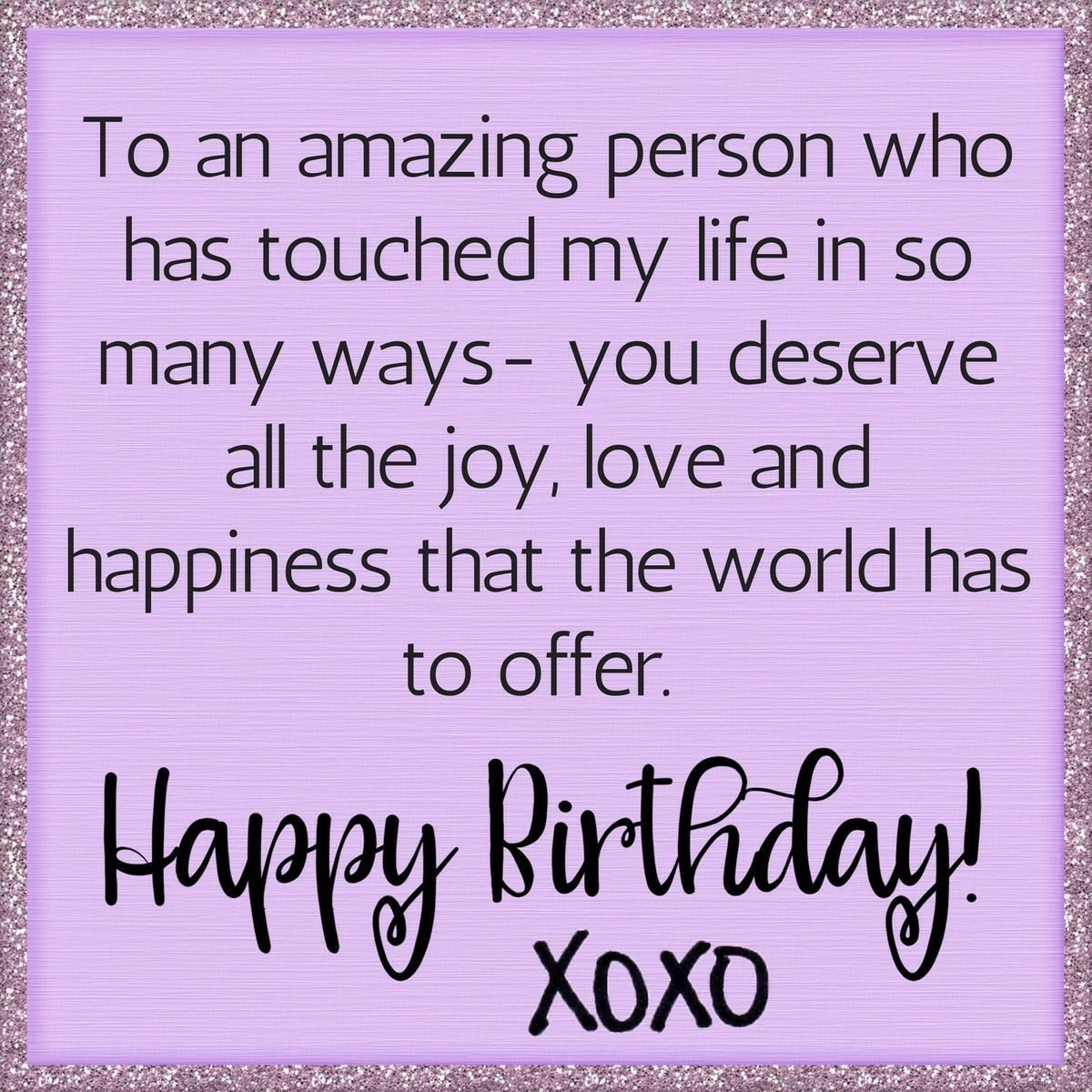 Thanks For Everything Dear Friend Hope You Have A Day That S As Special As Friend Birthday Quotes Happy Birthday Wishes Quotes Happy Birthday Quotes