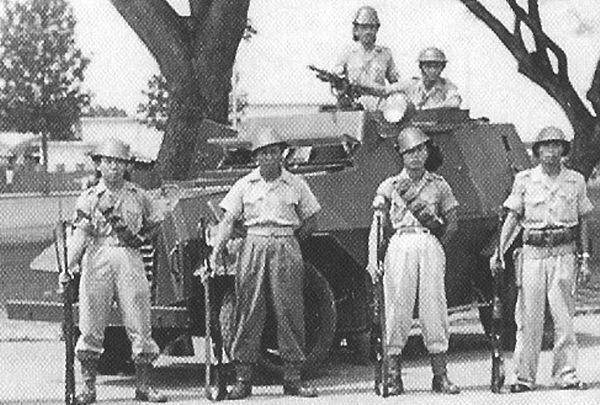 Knil 1945 google search dutch army pinterest zoeken for 1945 dutch east indies cuisine