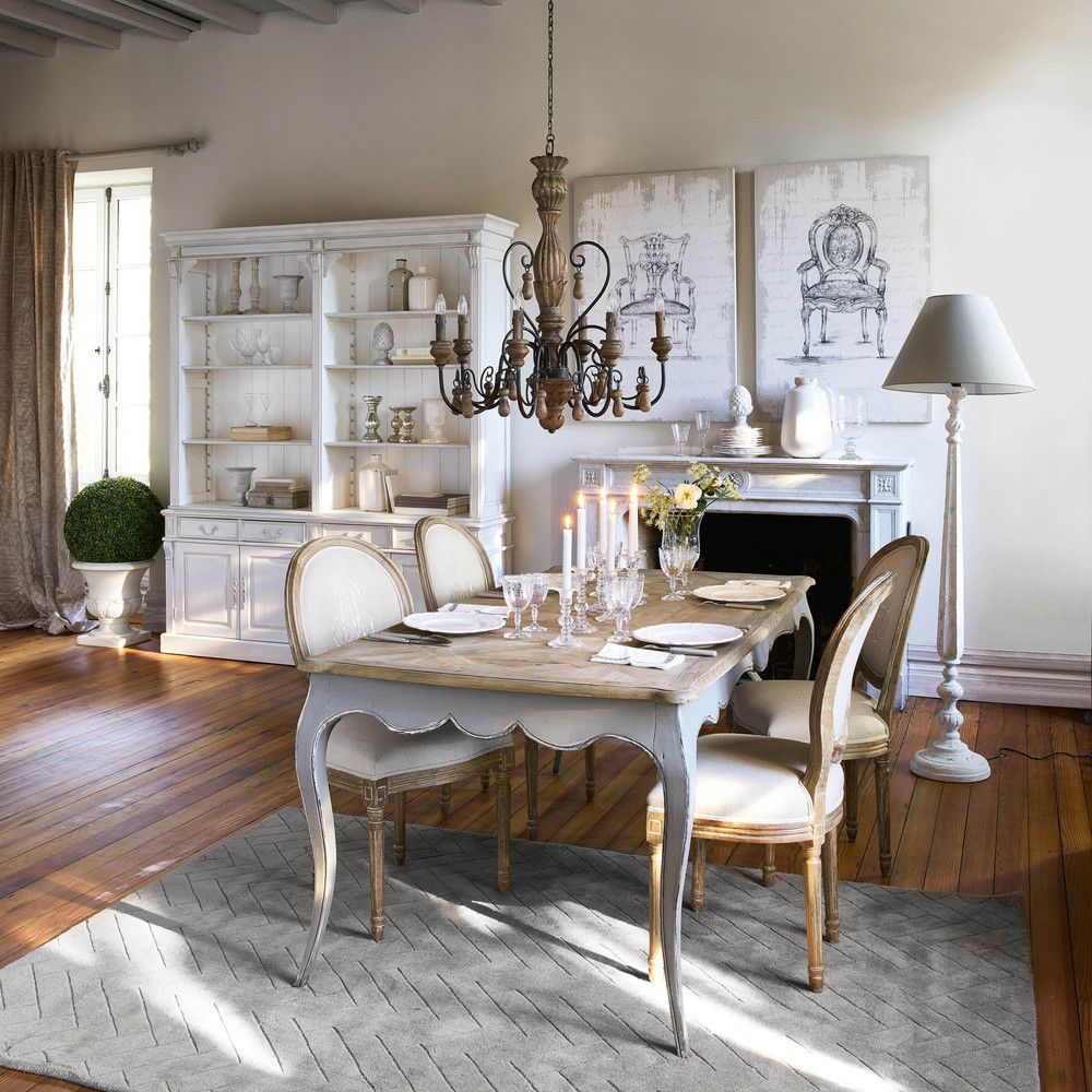 Tables Desks Holl In 2019 Antique Dining Rooms