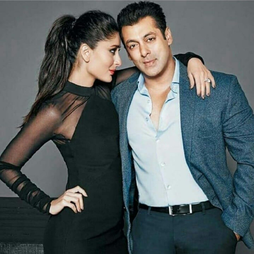 Image result for kareena and salman
