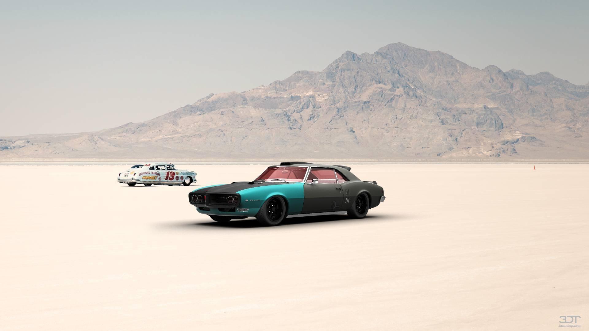 Pontiac Firebirder 1968 | Pontiac, Pontiac firebird ...