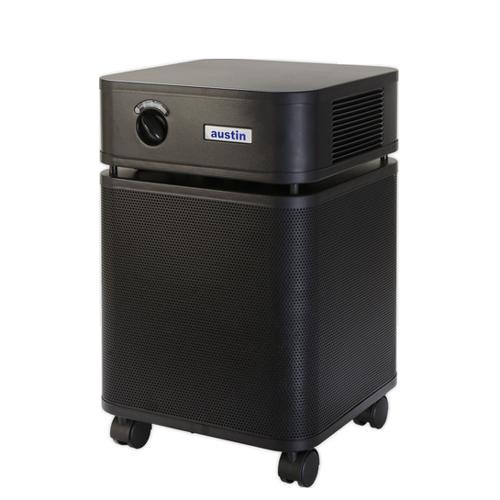 Austin Air Allergy Machine HEGA Air Purifiers HM405