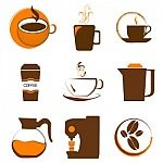 Hot drinks Pictures - Free Images of Hot drinks - Royalty Free Photos