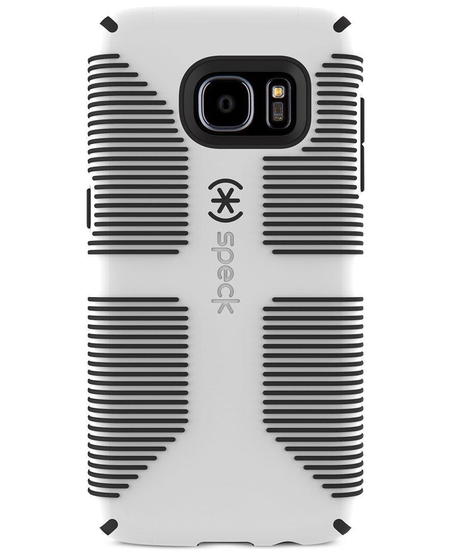 Scarlet-backed Trogon Samsung S10 Case