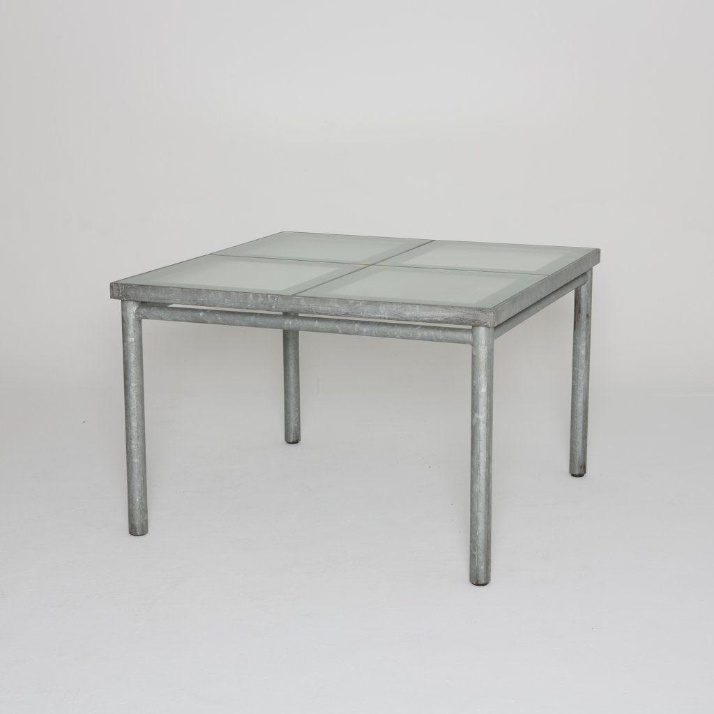 Jean Nouvel Mobilier Design Mobilier Contemporain Table Basse